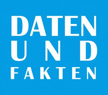 Daten_und_Fakten