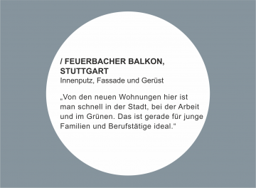 FEUERBACHER_BALKON